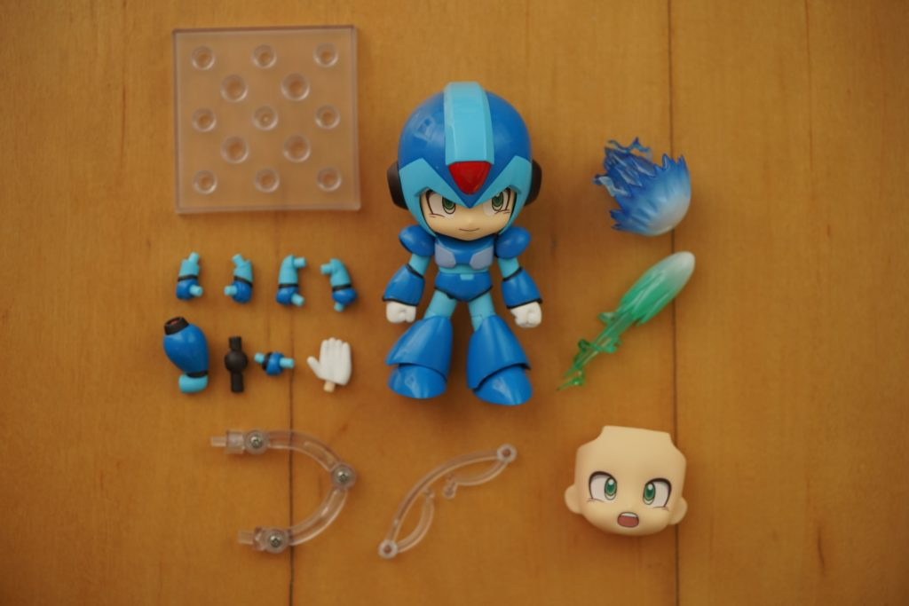toy-review-nendoroid-1018-mega-man-x-justveryrandom-4