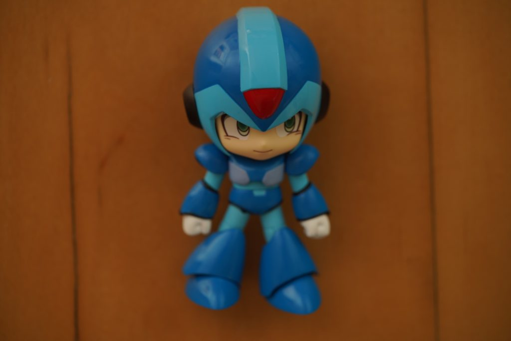 toy-review-nendoroid-1018-mega-man-x-justveryrandom-5