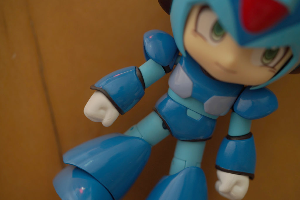 toy-review-nendoroid-1018-mega-man-x-justveryrandom-7