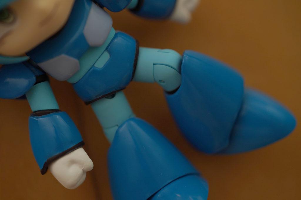 toy-review-nendoroid-1018-mega-man-x-justveryrandom-8