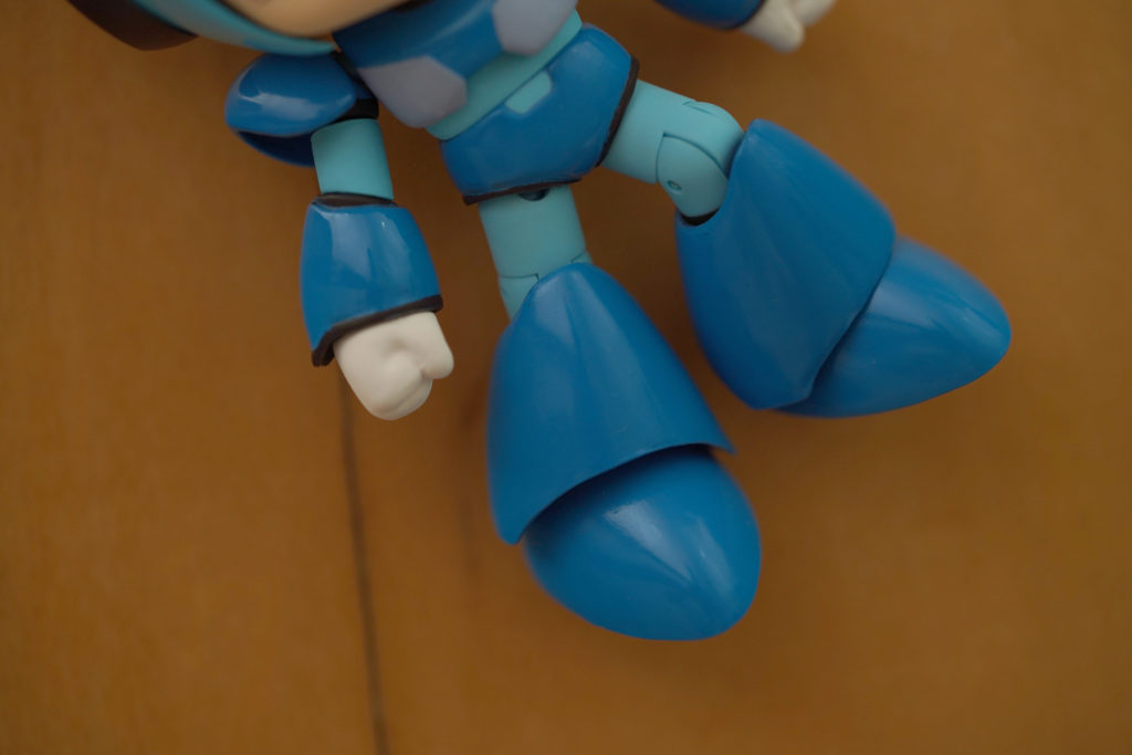 toy-review-nendoroid-1018-mega-man-x-justveryrandom-9