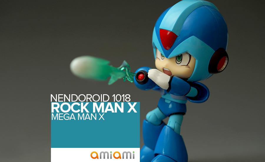 toy-review-nendoroid-1018-mega-man-x-justveryrandom-header