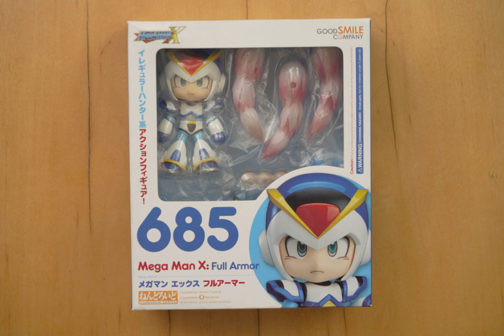 toy-review-nendoroid-685-mega-man-x-full-armor-justveryrandom-1