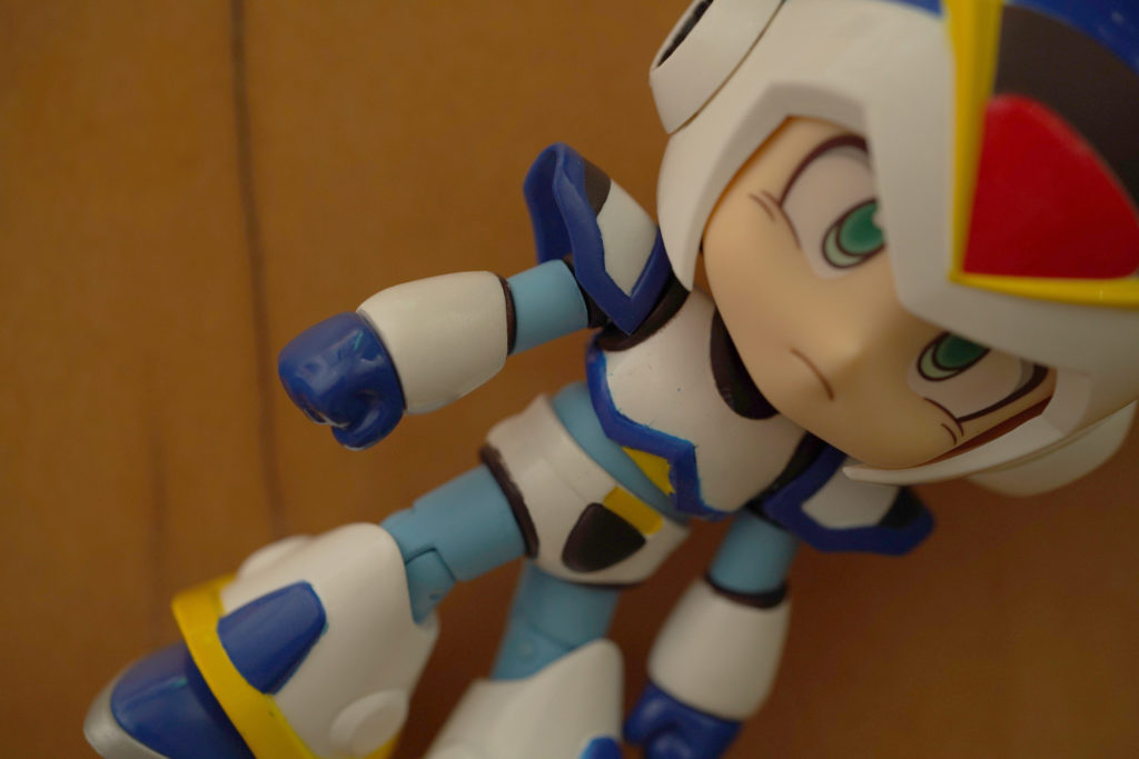 toy-review-nendoroid-685-mega-man-x-full-armor-justveryrandom-10