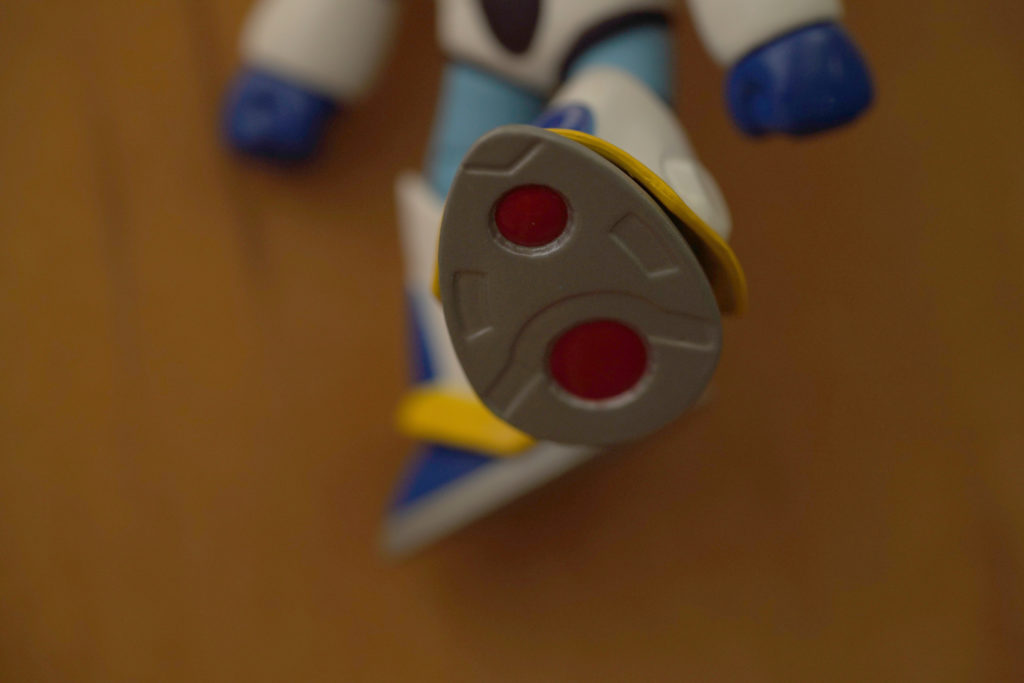 toy-review-nendoroid-685-mega-man-x-full-armor-justveryrandom-11