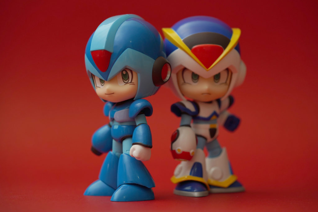 toy-review-nendoroid-685-mega-man-x-full-armor-justveryrandom-13