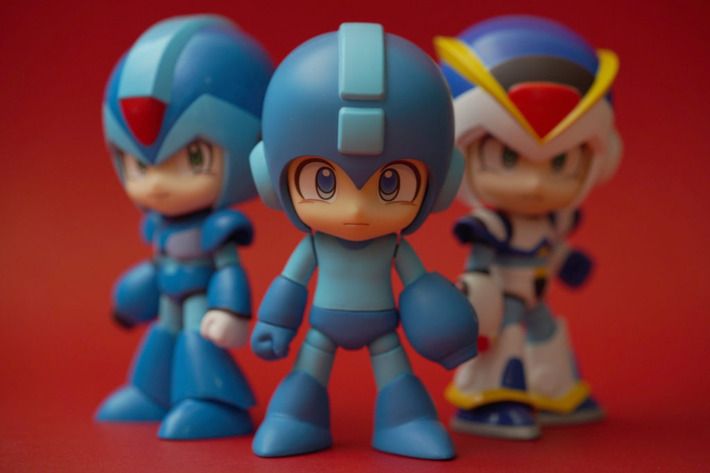 toy-review-nendoroid-685-mega-man-x-full-armor-justveryrandom-15