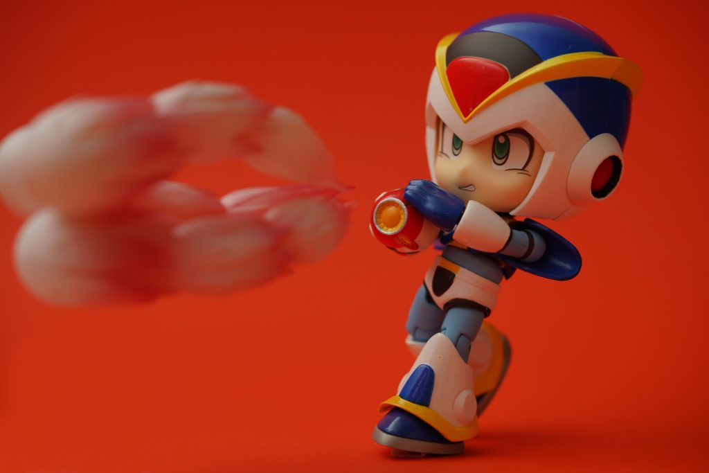 toy-review-nendoroid-685-mega-man-x-full-armor-justveryrandom-16