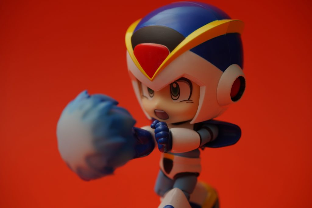 toy-review-nendoroid-685-mega-man-x-full-armor-justveryrandom-19