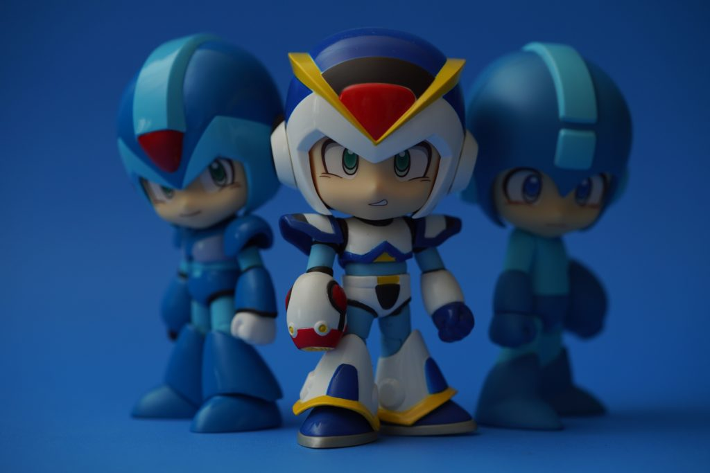 toy-review-nendoroid-685-mega-man-x-full-armor-justveryrandom-20