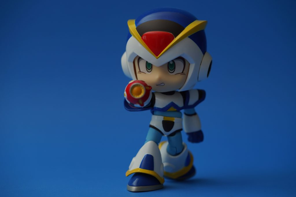 toy-review-nendoroid-685-mega-man-x-full-armor-justveryrandom-21