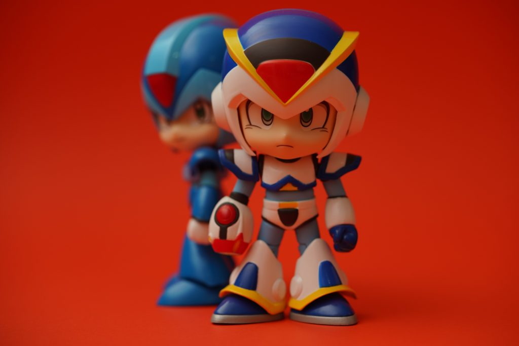 toy-review-nendoroid-685-mega-man-x-full-armor-justveryrandom-22