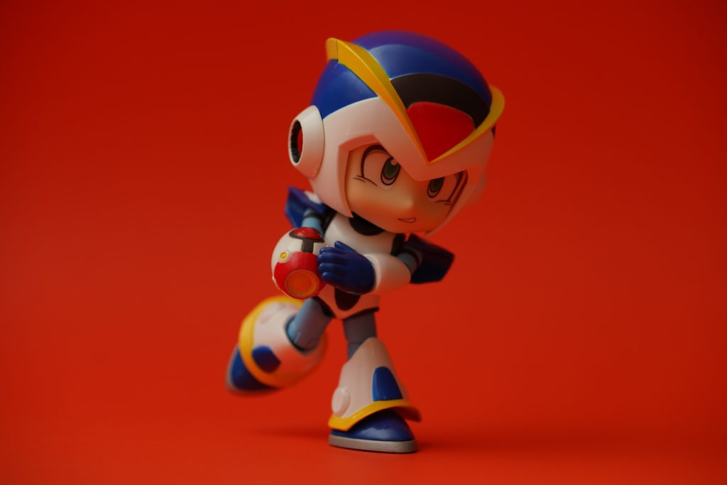 toy-review-nendoroid-685-mega-man-x-full-armor-justveryrandom-24