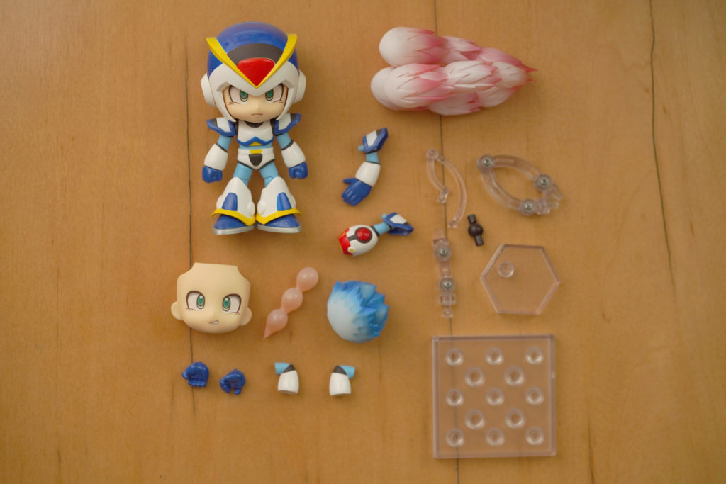 toy-review-nendoroid-685-mega-man-x-full-armor-justveryrandom-4