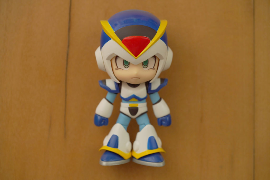 toy-review-nendoroid-685-mega-man-x-full-armor-justveryrandom-6