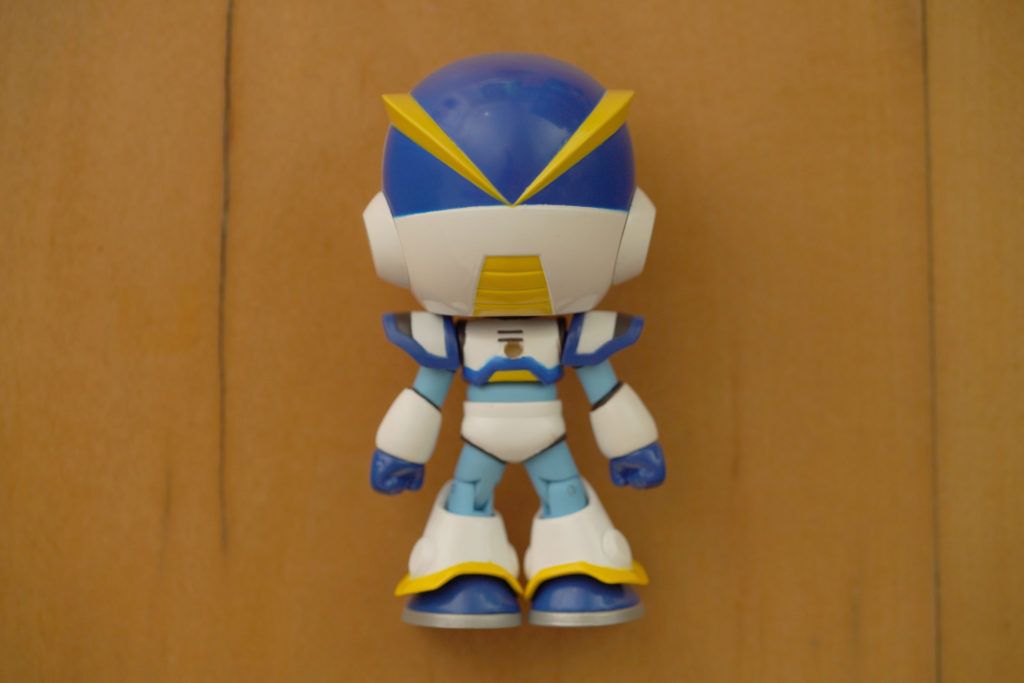 toy-review-nendoroid-685-mega-man-x-full-armor-justveryrandom-7