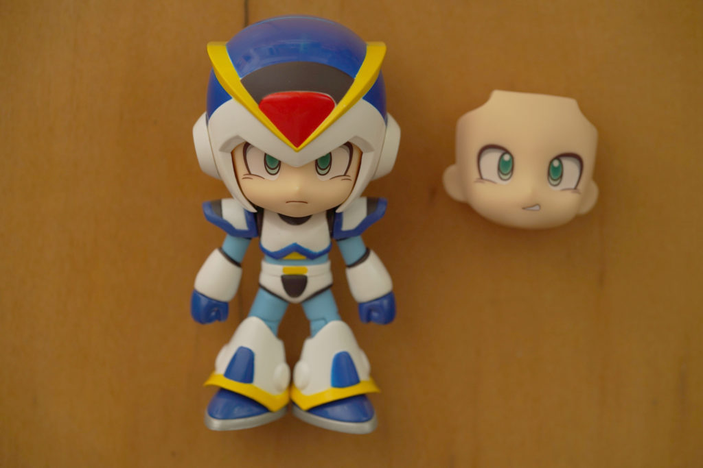 toy-review-nendoroid-685-mega-man-x-full-armor-justveryrandom-8