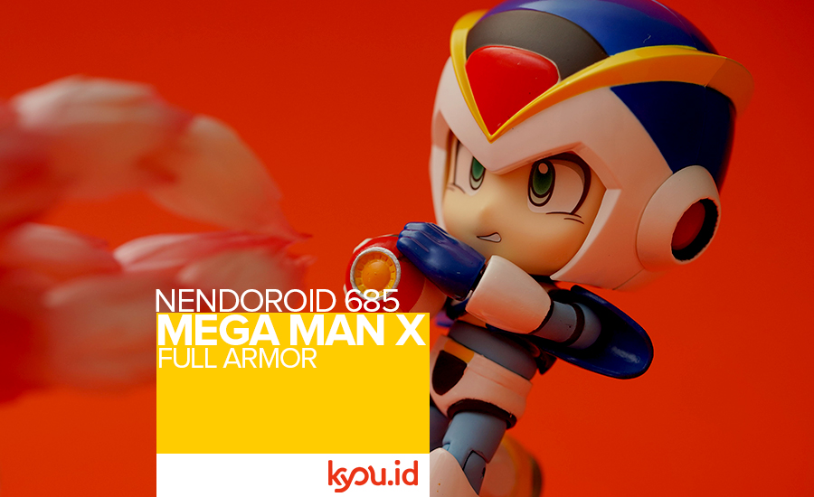 toy-review-nendoroid-685-mega-man-x-full-armor-justveryrandom-HEADER