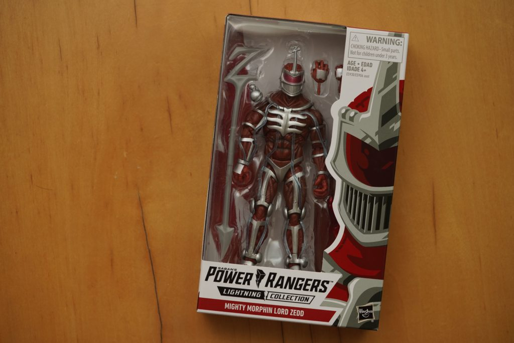 toy-review-power-rangers-lightning-collection-lord-zedd-justveryrandom-1