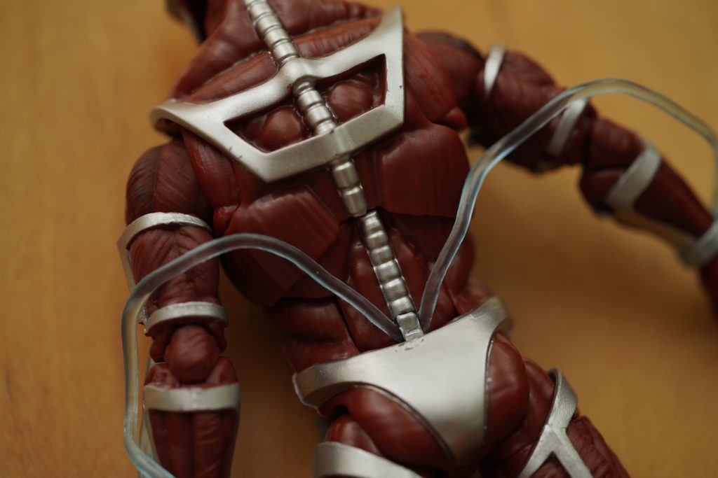 toy-review-power-rangers-lightning-collection-lord-zedd-justveryrandom-11