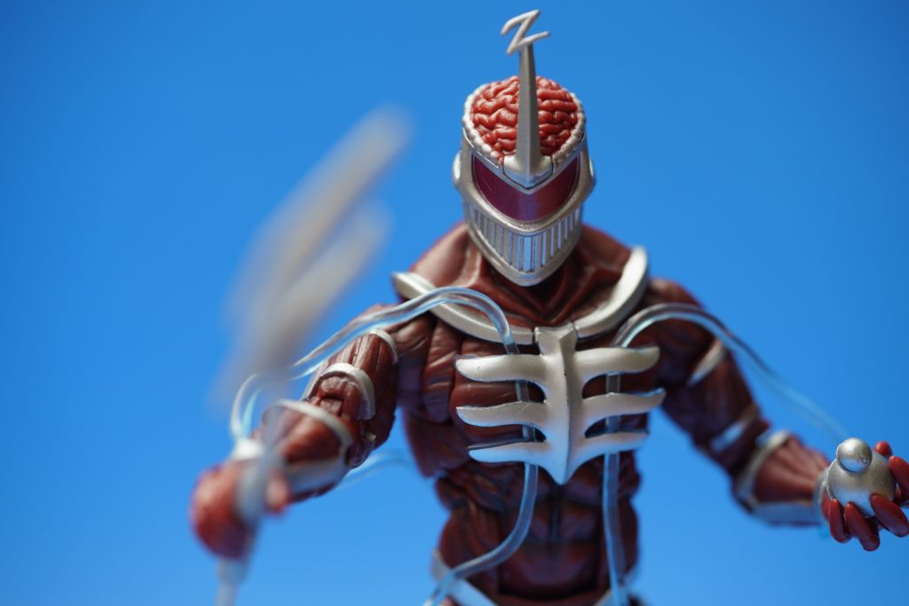 toy-review-power-rangers-lightning-collection-lord-zedd-justveryrandom-17