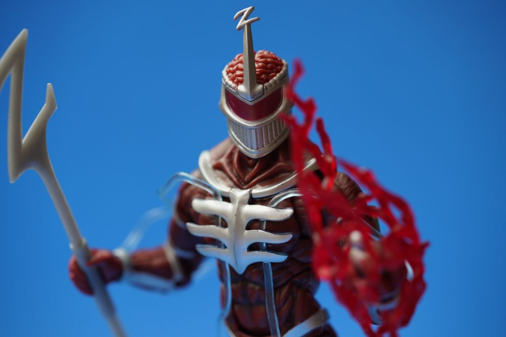 toy-review-power-rangers-lightning-collection-lord-zedd-justveryrandom-19