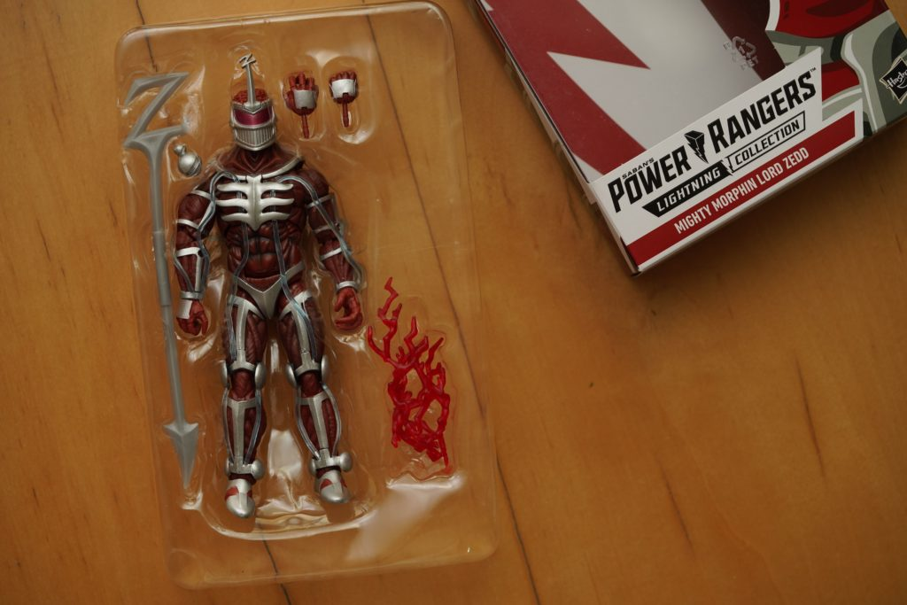 toy-review-power-rangers-lightning-collection-lord-zedd-justveryrandom-2