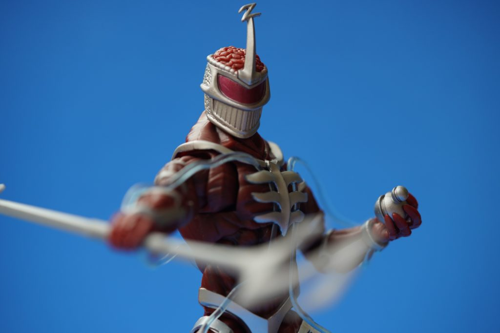 toy-review-power-rangers-lightning-collection-lord-zedd-justveryrandom-23