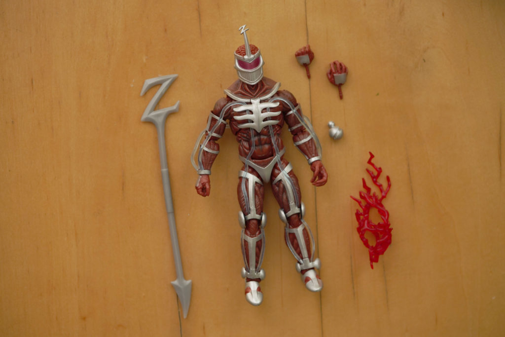 toy-review-power-rangers-lightning-collection-lord-zedd-justveryrandom-3