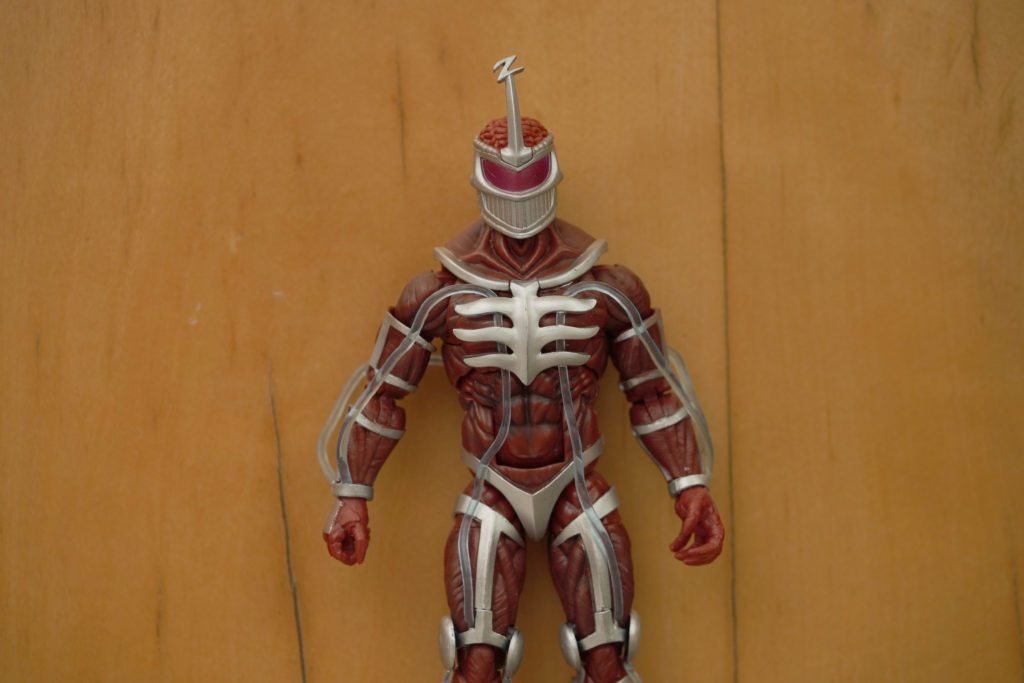 toy-review-power-rangers-lightning-collection-lord-zedd-justveryrandom-4