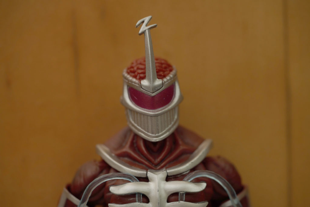 toy-review-power-rangers-lightning-collection-lord-zedd-justveryrandom-5