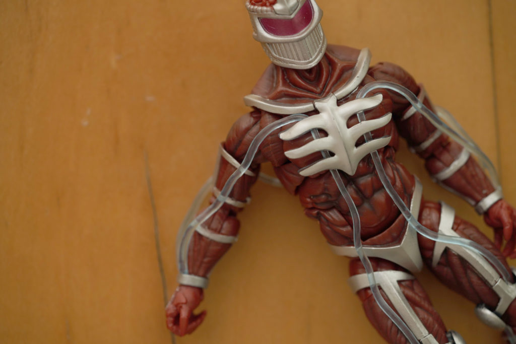 toy-review-power-rangers-lightning-collection-lord-zedd-justveryrandom-6