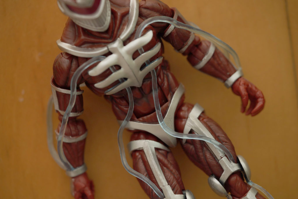 toy-review-power-rangers-lightning-collection-lord-zedd-justveryrandom-7