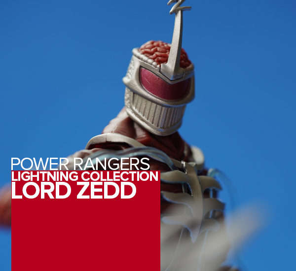 toy-review-power-rangers-lightning-collection-lord-zedd-justveryrandom-header