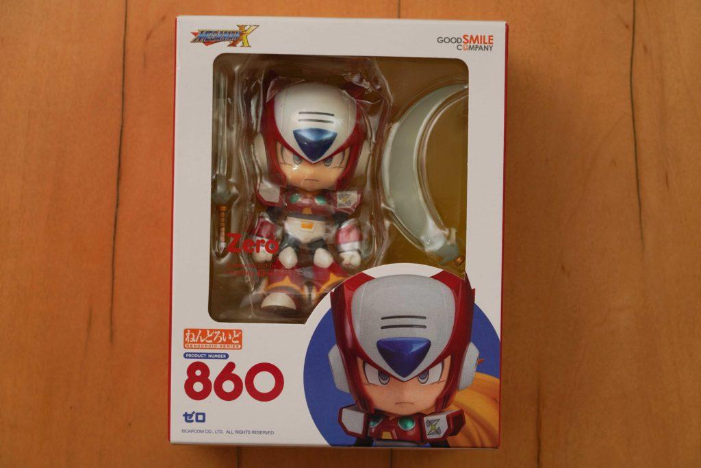 toy-review-nendoroid-860-zero-justveryrandom-1