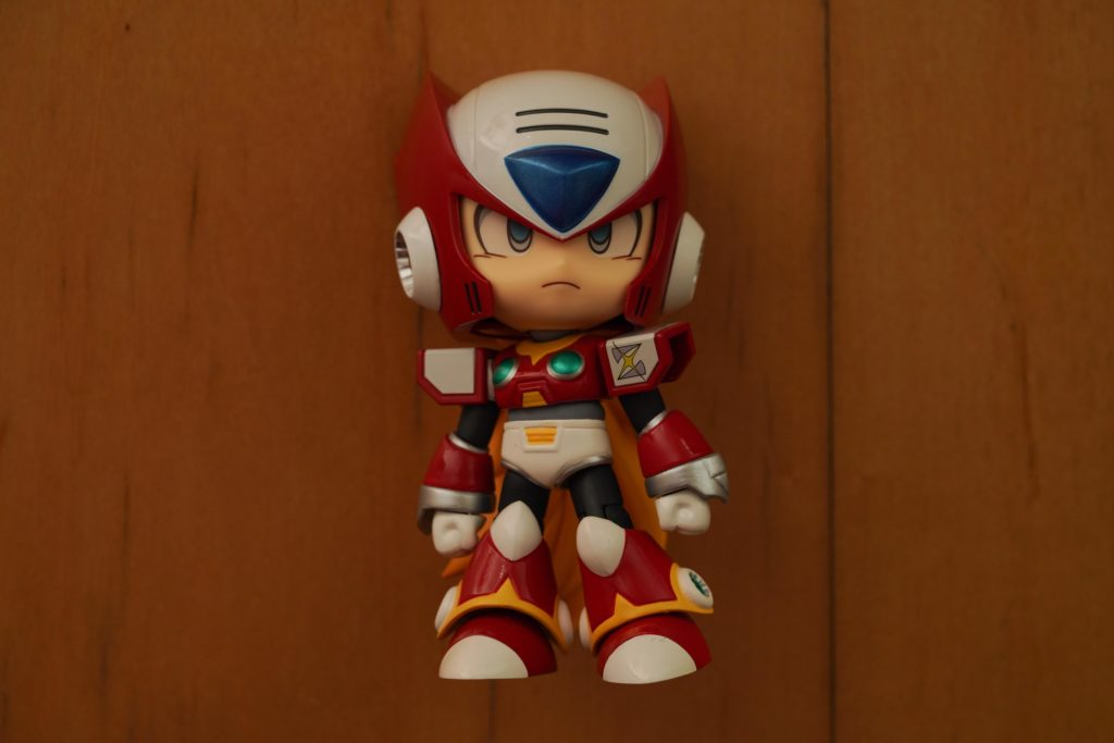 toy-review-nendoroid-860-zero-justveryrandom-10