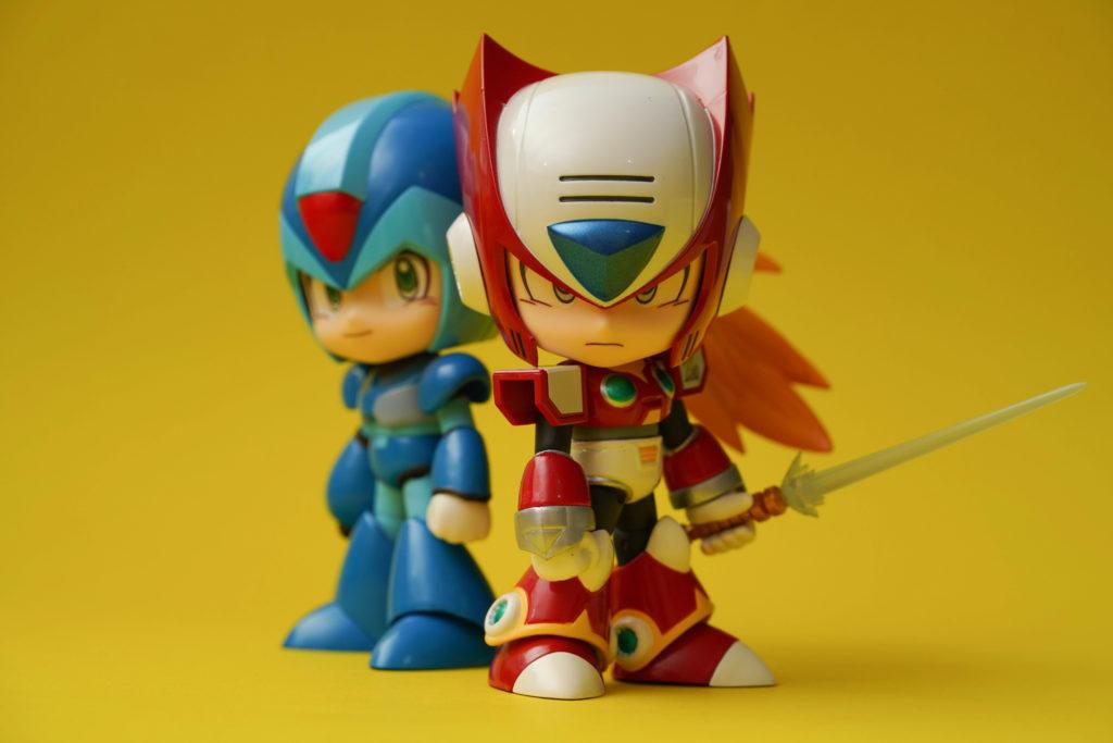 toy-review-nendoroid-860-zero-justveryrandom-21
