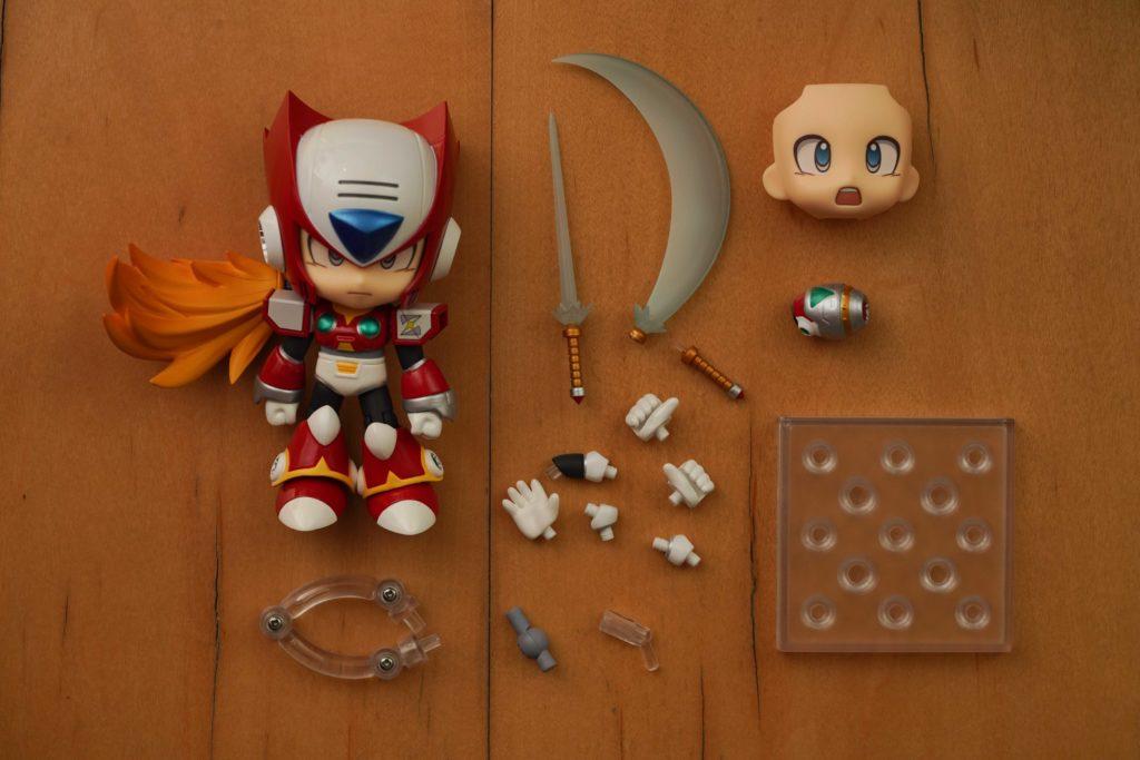 toy-review-nendoroid-860-zero-justveryrandom-3