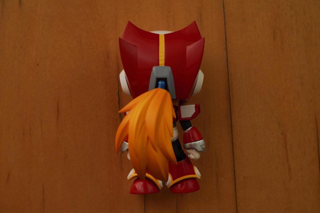 toy-review-nendoroid-860-zero-justveryrandom-9