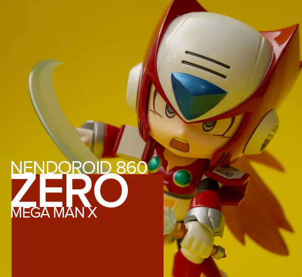 toy-review-nendoroid-860-zero-justveryrandom-header