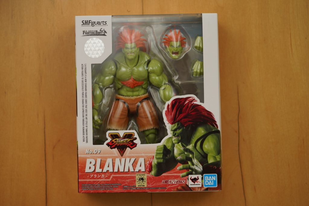 toy-review-figuarts-street-fighter-blanka-justveryrandom-1