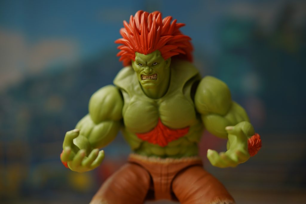 toy-review-figuarts-street-fighter-blanka-justveryrandom-16