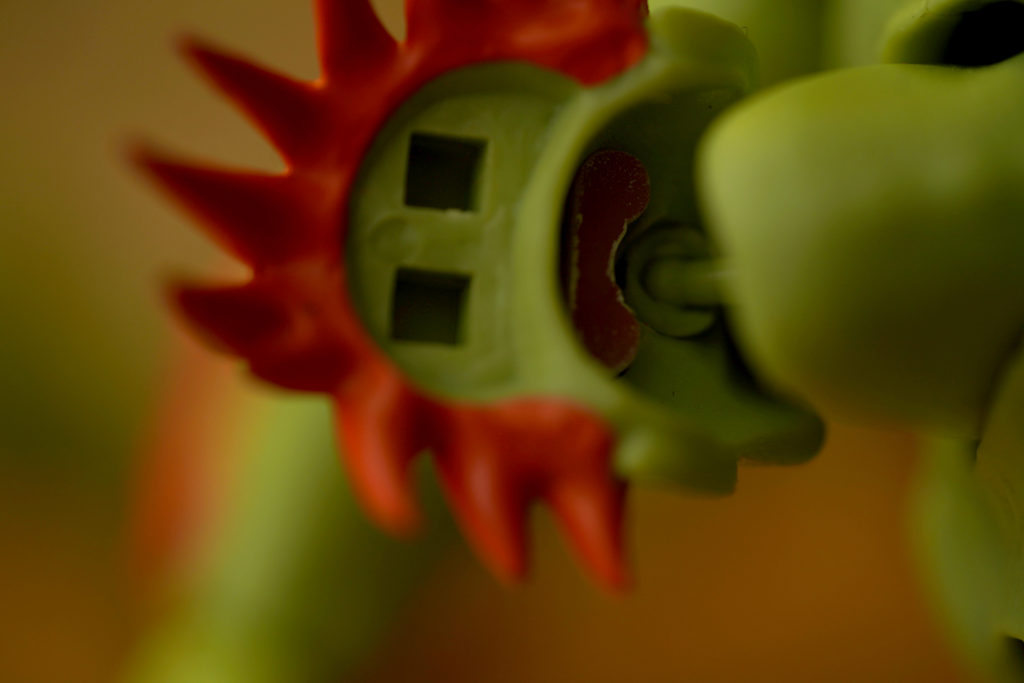 toy-review-figuarts-street-fighter-blanka-justveryrandom-17