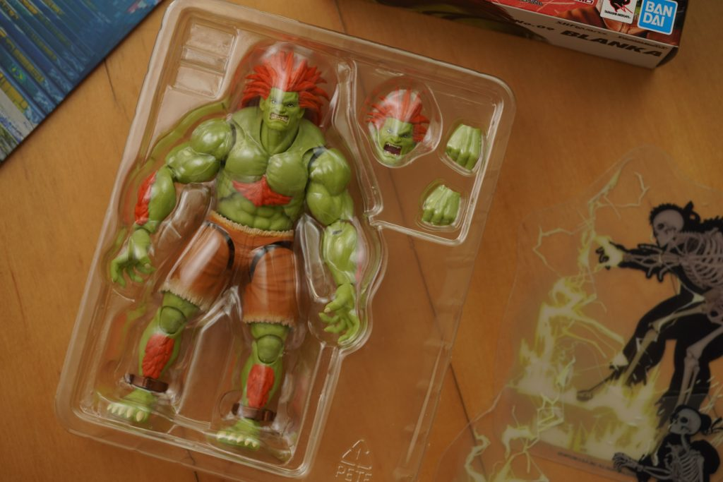 toy-review-figuarts-street-fighter-blanka-justveryrandom-2