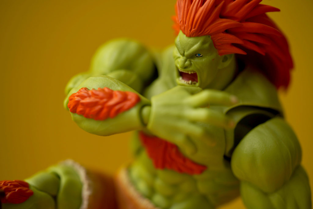 toy-review-figuarts-street-fighter-blanka-justveryrandom-20