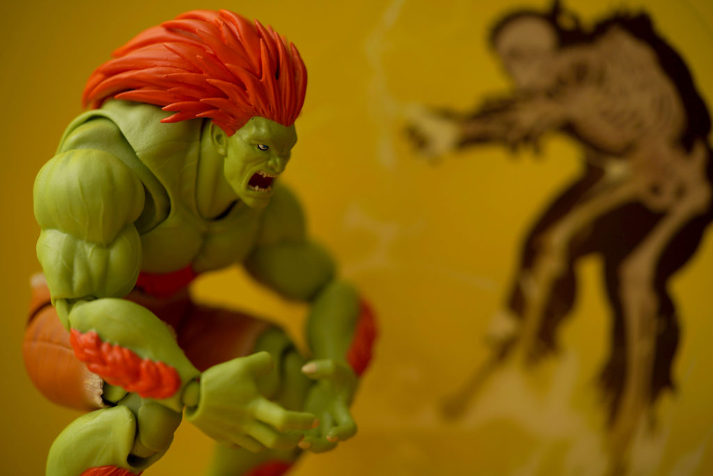 toy-review-figuarts-street-fighter-blanka-justveryrandom-21