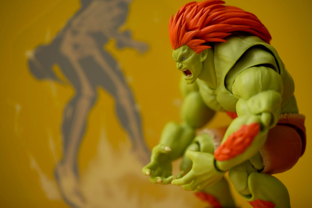toy-review-figuarts-street-fighter-blanka-justveryrandom-22
