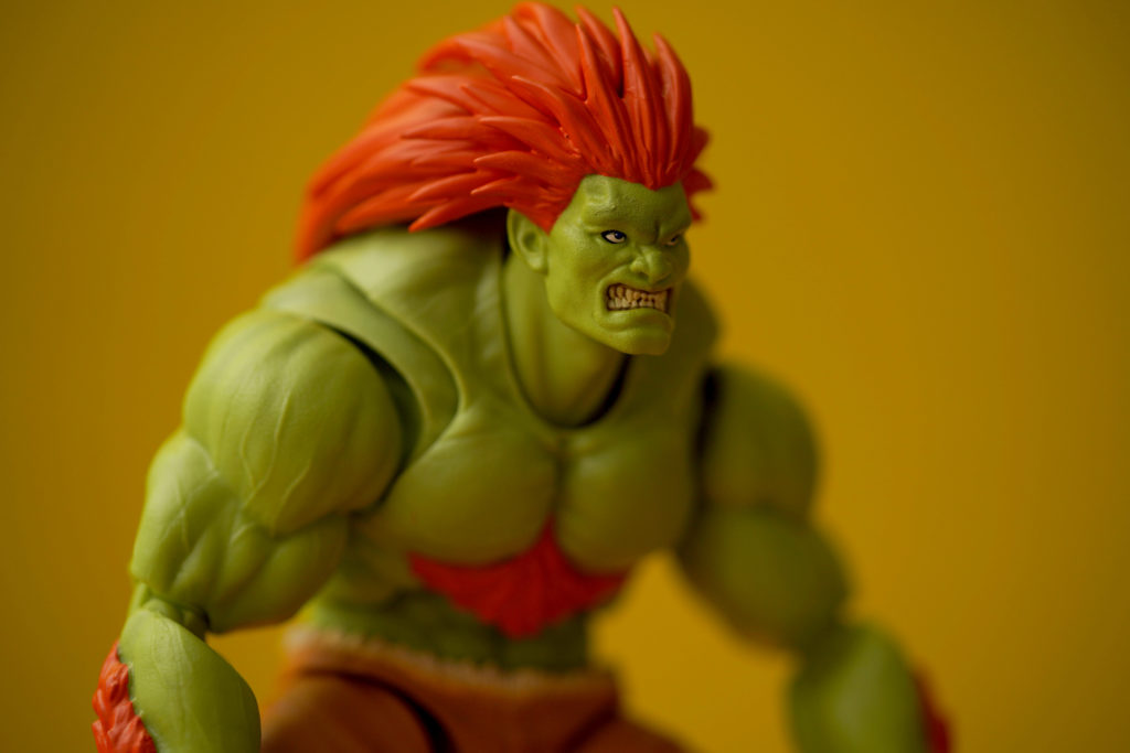 toy-review-figuarts-street-fighter-blanka-justveryrandom-23