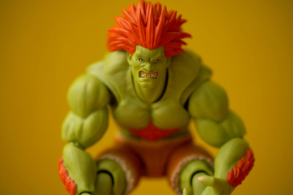 toy-review-figuarts-street-fighter-blanka-justveryrandom-24