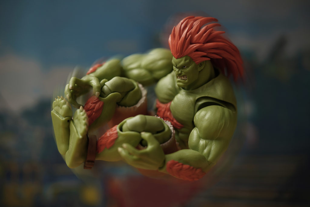 toy-review-figuarts-street-fighter-blanka-justveryrandom-25